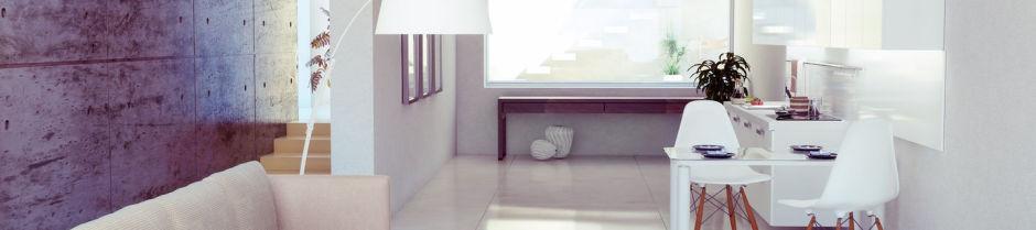 Fliesen Badezimmer - Badsanierung und ausbessern von beschädigten ...